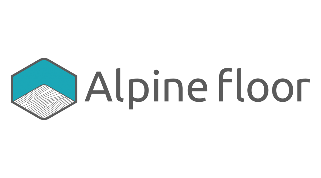 Alpine Floor в Иваново