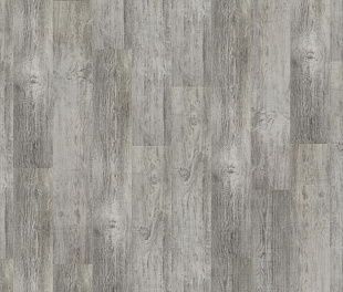 Ламинат Tarkett Woodstock Oak Robin Grey 504044116