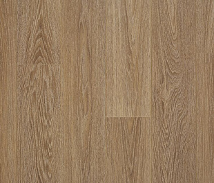 Ламинат Berry Alloc Eternity B7507 Charme Natural