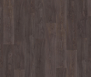 Ламинат Tarkett Artisan Oak Prado Contemporary 504002044