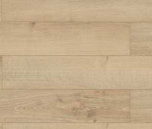 Ламинат Wiparquet Authentic 8 Narrow Дуб Слоновая кость 31876