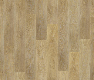 Ламинат Tarkett Estetica Oak Select beige 504015036