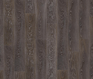 Ламинат Tarkett Estetica Oak Select dark brown 504015034