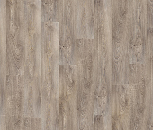 Ламинат Tarkett Artisan Oak Odeon classic 504002043