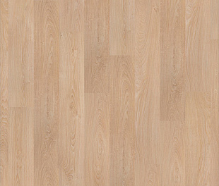 Ламинат Tarkett Woodstock BEIGE SHERWOOD OAK 504044088