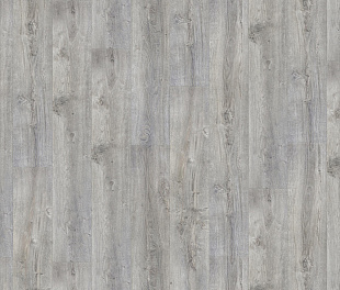 Ламинат Tarkett Estetica  Oak Effect light grey 504015025