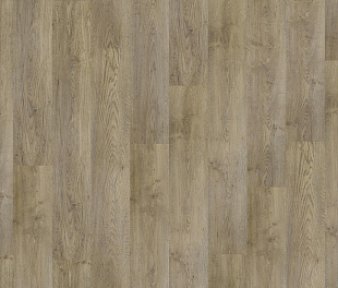 Ламинат Tarkett Woodstock Oak Noble Light 504044115